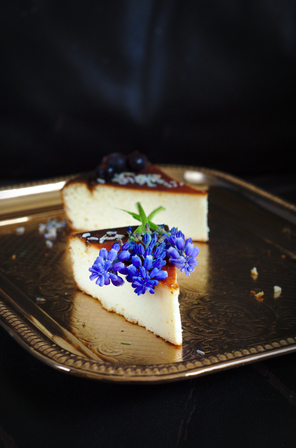 keto coconut flour cheesecake #glutenfree #lowcarb