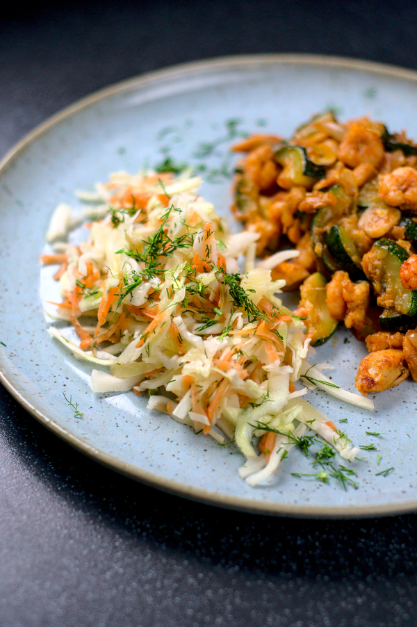 basic keto white cabbage side salad can protect you against coronavirus – research made by Dr. Jean Bousquet Professor of Pulmonary Medicine at the University of Montpellier inFrance